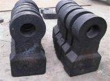 中英高锰钢锤头
