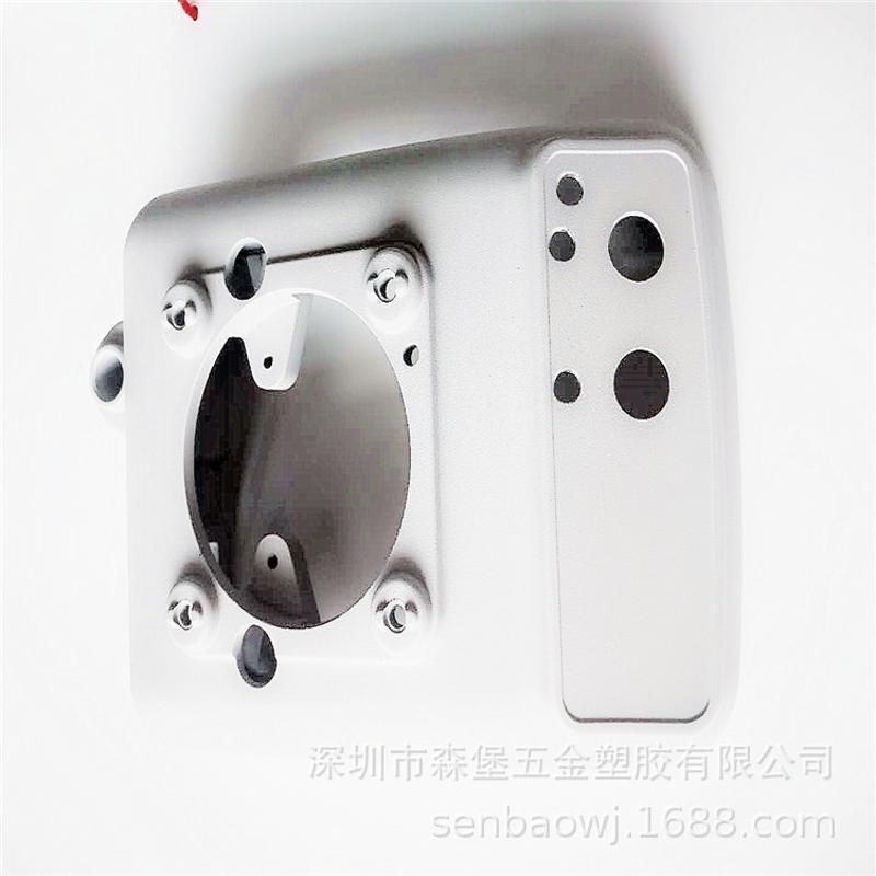 铝压铸,五金通用零件,锌合金压铸, 锌铝压铸件