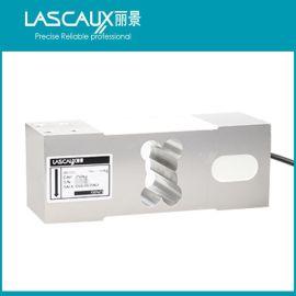 LC1760平臺秤稱重感測器