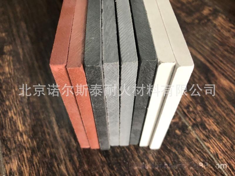 彩陶板,彩色板 专用内外墙纤维水泥板