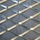 304不鏽鋼拉伸網 不鏽鋼鋼板網 不鏽鋼菱形拉伸網