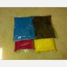 彩色碳粉(HP1215)