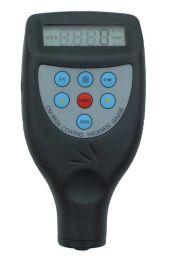 涂层测厚仪 漆膜厚度检测仪 覆盖层测厚仪
