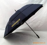 高檔商務禮品傘定做 ,商務廣告禮品傘定製工廠上海廠家