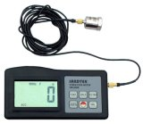 机械测振仪|振动检测仪|轴承测振仪 VM6360