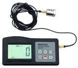 機械測振儀|振動檢測儀|軸承測振儀 VM6360