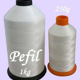 高强涤丝缝纫线(PF-A)