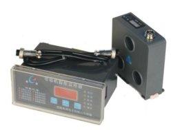 电动机保护器(JDB-YA)