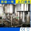 飲料灌裝設備 純淨水灌裝生產線 礦泉水設備