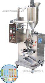 液体包装机 多功能液体包装机 全自动液体包装机【厂家推荐】