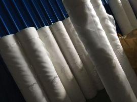 打井過濾用尼龍網 80目乙烯網生產廠家包管網- 90目打井網