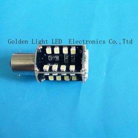 LED转向灯(GB-1156-3528-42W)