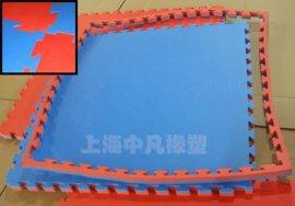 EVA体操垫