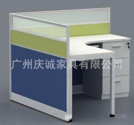 厂家直销办公屏风,新款办公桌屏风,专业定制办公卡位