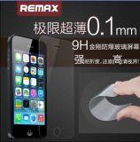 REMAX iphone5s超薄钢化膜0.1mm 最薄钢化膜