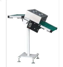 和西OUC-400A波峰焊过板机出板机