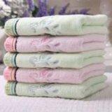 金号提缎毛巾G1354