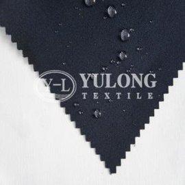 防酸碱面料生产专家,新乡豫龙纺织