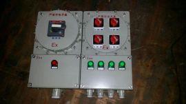 上海宝山IIC级防爆箱一台起订