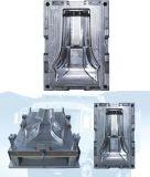 SMC 汽车翼子板模具