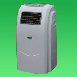 移动式多功能空气消毒机 (Y100型)
