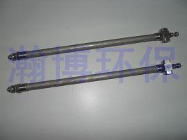 HB07不锈钢雾化喷嘴