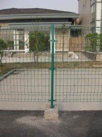 青岛双边护栏网青岛车间隔离网胶州铁丝网