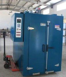 烘箱干燥箱 恒温烘箱 电热鼓风热风循环 苏州金立方