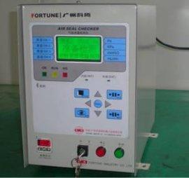 气体泄漏检测仪