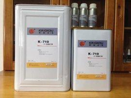耐高温粘接PE薄膜胶水,强力粘接PE薄膜胶水,不用处理剂粘接PE薄膜胶水