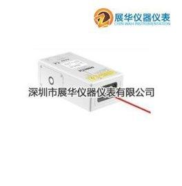 FLS-C30瑞士DIMETIX激光测距传感器FLS-C10