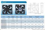 商用電磁爐散熱用8025直流風扇