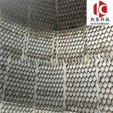 陶瓷耐磨料 一次二次风管防磨胶泥 陶瓷耐磨胶泥