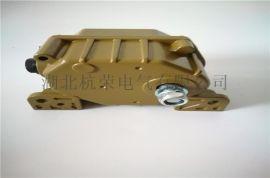 dLXK-5D刮板机液压闸板限位开关