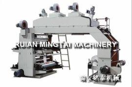 卷筒纸印刷机|无纺布印刷机|塑料印刷机|薄膜印刷机