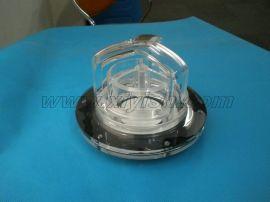 上海手工模快速样件制作,CNC手板模型加工,注塑产品打样