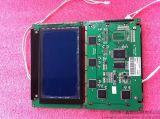 日立LMG7420PLFC-X,LMG7400PLFC,LMG7420PLFC液晶显示屏