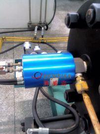 DRL02008液压回转接头(轧机专用)