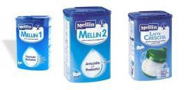 奶粉空运进口物流, 凯程通物流(图), 奶粉国际快递进口