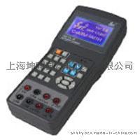 昌晖SWP-CA102热工宝典