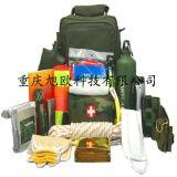 重慶、成都、貴州環境應急救援裝備