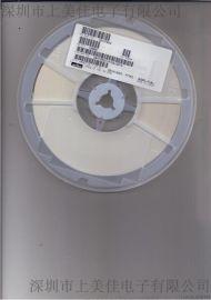 GRM55ER72A475KA01L村田陶瓷贴片电容