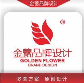 标志设计公司,展厅,品牌logo设计