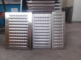 洗车场用不锈钢地沟盖板、580*250型,强晟厨房设备厂