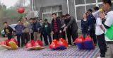 大型趣味运动会 浙江企业运动会趣味器材哪里买