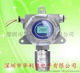 华利奥DTN680-HCL固定式氯化氢气体检测报警器厂家直销价格实惠