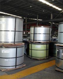 宝钢普通聚酯(PE)白灰彩涂板,在湖州**格,送货上门。
