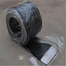 湘潭地区桥梁丁基腻子橡胶止水带宝通橡塑
