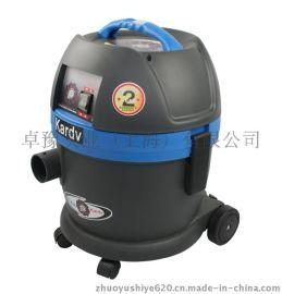 上海卓豫除塵設備、家用吸塵器、汽車、賓館酒店專用