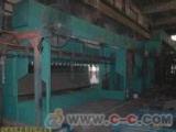 應東莞捷達恆浩高壓漆霧淨化塔櫃淨化設備